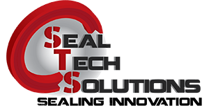 Seal Tech Solutions Inc.